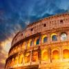 Városlátogatások Rómában
