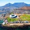 Városlátogatások Afrikában