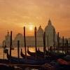 Városlátogatások Olaszországban