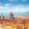 Körutazások Firenzében