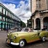 Körutazás Kubában: Havanna és Varadero 11nap