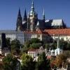 Cseh kastélyok és Prága körutazás