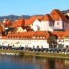 Városlátogatások Szlovéniában