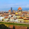 Körutazás Olaszországban: Itália gyöngyszemei