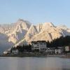A Dolomitok Varázsa