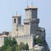 San Marino körutazás
