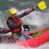 Rafting Ausztriában