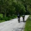Biciklitúrák Szlovákiában