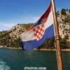 Last Minute Horvátország