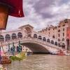 Körutazások Velencében