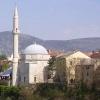 A szív alakú ország: Bosznia-Hercegovina