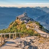 Városlátogatások Svájcban