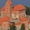 A Balti-tenger kincsei (Vilnius, Riga, Tallinn, Helsinki)