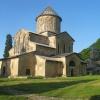 Körutazások Örményországban