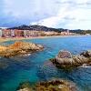 Városlátogatások Spanyolországban
