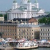 Hajóút Oroszországban