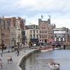 8 napos körutazás a Benelux államokban