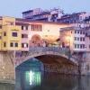 Toszkána és környéke - Olaszországi nagy körutazás (Firenze, Róma, Nápoly)