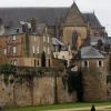Párizs - Normandia és a vadregényes Bretagne ( Mont-Saint-Michel, Carnac, Vannes)