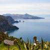 Hajóút Szicília