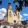 Városlátogatások Lichtensteinben