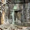 Vietnám, Kambodzsa és Laosz (Hanoi, Saigon, Hué, Angkor, Vientiane)