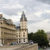 Városnézés Párizsban (Budapest - Párizs) - Hotel**