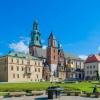 Városlátogatások Lengyelországban