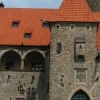 Prágai hétvége (Karlovy Vary, Lednice, Krivoklát, Cesky Sternberk, Telc)