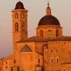 Dél-Olaszországi kalandozások: a féltve őrzött Puglia (Rovigo, Rotondo, Alberobello, Ferrara)