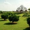 Mesebeli India Körút