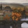 Látnivalók Prágában