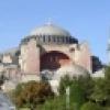 Látnivalók Isztambulban