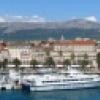Szállásfoglalás Trogir (Hotel, Apartman)