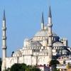 4 napos városlátogatás Törökországban