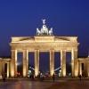 Last Minute Ajánlat Berlin