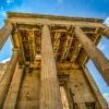 8 napos repülős körutazás Görögországban