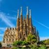 Körutazások Barcelonaban