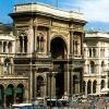 3 napos egyéni városlátogatás Milánó