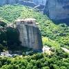 Körutazások Görögországban