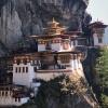 Körutazások Nepálban