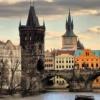 Last Minute Ajánlat Csehország