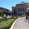5 napos buszos utazás Horvátországban