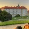 1 napos buszos utazás csehországba