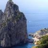 5 napos körutazás Olaszországban
