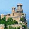 6 napos buszos kiskörút Olaszországban