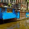 Last Minute Ajánlat Amszterdam