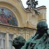 Városlátogatások Csehországban