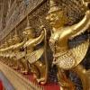 Körutazások Bangkok