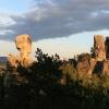 Túrák, gyalogtúrák Csehországban